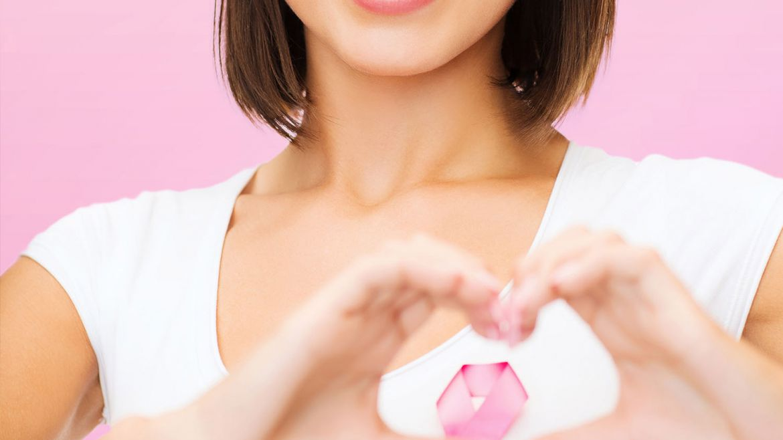 Areola-Brustpigmentation